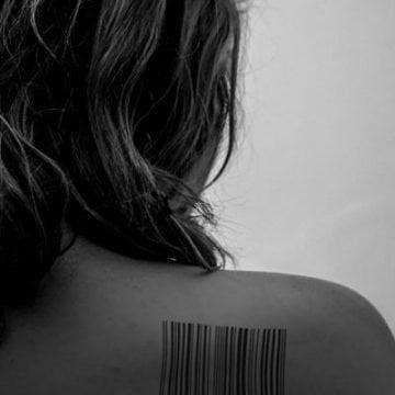 România, locul întâi în Europa în privința numărului de victime ale traficului de persoane