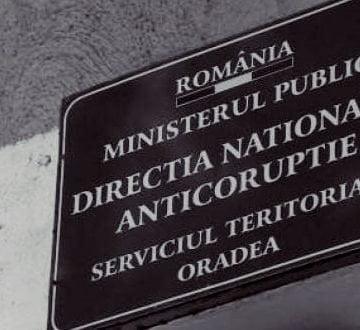 Procurori sub presiunea Secției Speciale: Adina Florea cere dosarul lui Mircea Govor