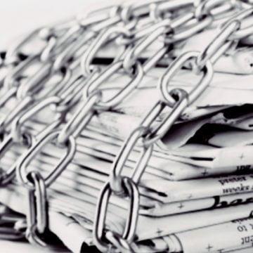 Libertatea presei, motiv de îngrijorare în Parlamentul European