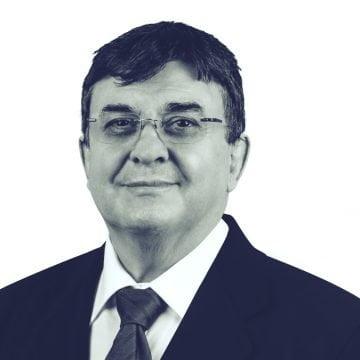 PROFIL DE CANDIDAT – Paul Stancu, finanțatorul din umbră al campaniilor lui Dragnea, își cere recompensa în Parlamentul României