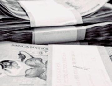 Grupare specializată în întocmirea de acte false pentru indemnizații de creștere a copilului, descoperită în Călărași