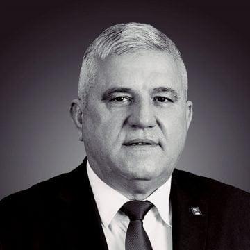 PROFIL DE CANDIDAT – Dumitru Mihalescul, afacerist de succes și politician de renume doar cu… liceul
