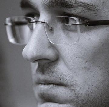 """Vlad Voiculescu: """"Ați așteptat să apară o tragedie ca să puneți în seama mea tot dezastrul lăsat de voi"""""""
