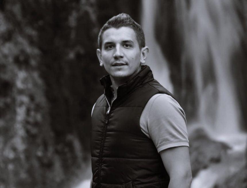 IN MEMORIAM: Alexandru Socol – o viață ca lumina de blitz