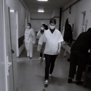 Siguranța din spitalele românești, susținută cu bani europeni