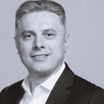 Președintele PNL Neamț, trimis în judecată pentru trafic de influență