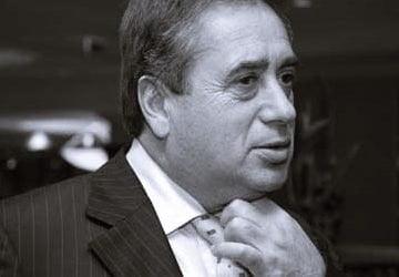 Ioan Niculae, preluat de autorități de la aeroport