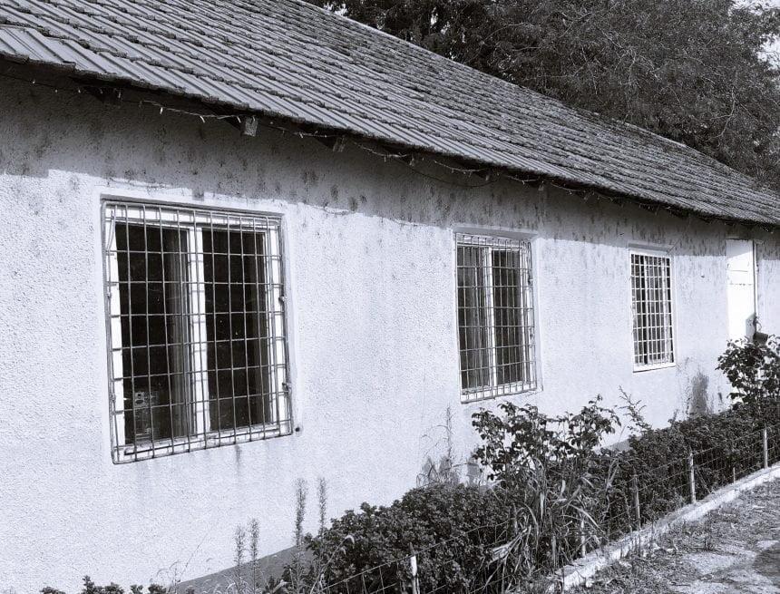 EXCLUSIV Compania TelDrum pierde, prin executare silită, ferma din Lița