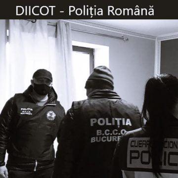 """Românce sărace, păcălite cu daruri și vândute de """"loverboy"""" în Spania"""