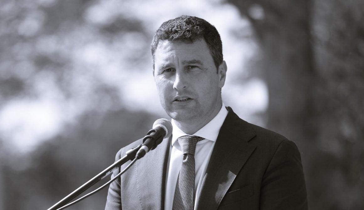 EXCLUSIV Politicul își înfige și mai adânc gheara în fondul forestier: un apropiat al lui Tanczos Barna pregătește desființarea Gărzii Forestiere și subordonează politic controlul pădurilor