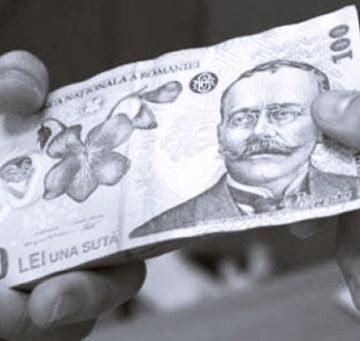 Trimis în judecată de procurori, după ce a încercat să mituiască polițiștii cu 12.000 euro