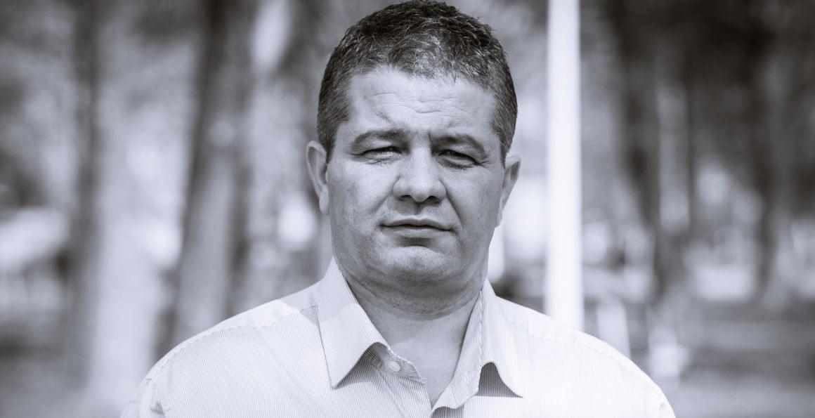 Fost ministru al Sănătății, urmărit penal după o angajare fictivă la minister