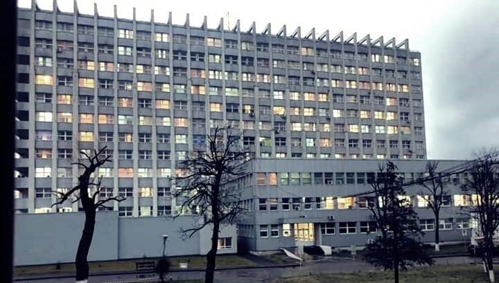REVOLTĂTOR! La Spitalul din Baia Mare se fură hrana de la gura bolnavilor