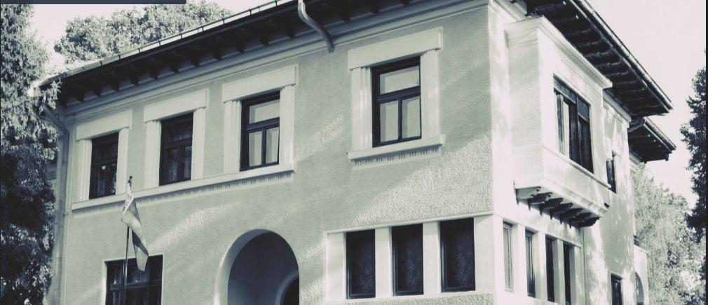 Clotilde Armand vrea să dea străzii Tuberozelor numele lui Roman Protasevich
