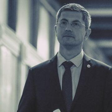 Demisii în Guvern: miniștrii USR-PLUS renunță la mandate