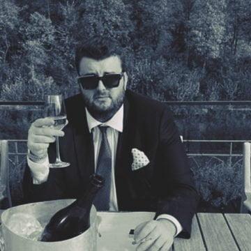 Judecătoria Oradea nu consideră că Victor Micula ar trebui arestat