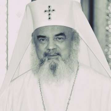"""Patriarhia Română califică educația sexuală drept un """"atentat asupra inocenței copiilor"""""""