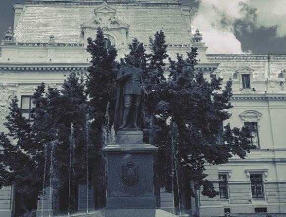 Procurorii anticorupție au luat în vizor Primăria Iași