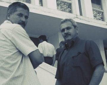 """Cum l-a salvat CCR de închisoare pe """"omul lui Dragnea"""""""