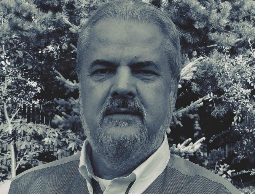 Adrian Năstase instigă vânătorii împotriva asociației de mediu Agent Green