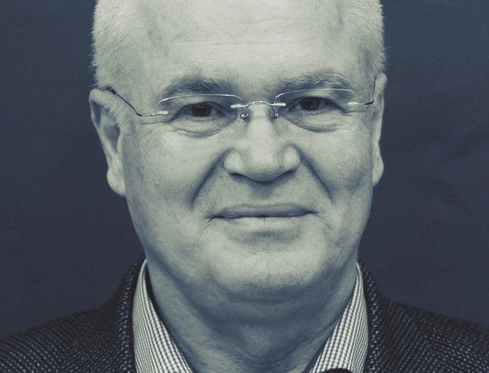 Eugen Nicolicea a primit 1,1 milioane de lei în campania anti-covid pentru un post de radio local, fără site