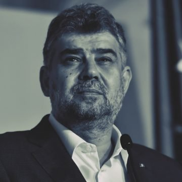 """Ciolacu: """"S-ar putea să se trezească DNA-ul cu toți liderii PSD să cerem să se respecte legea"""""""