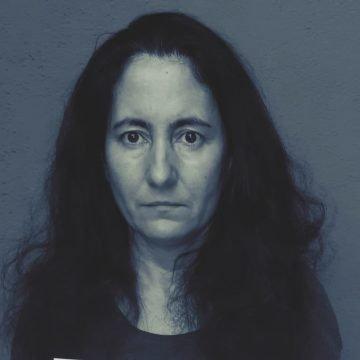 """Femeia care a luat asupra ei suferința a 184 de bolnavi. Nicoleta Vaia: """"Vocația mea e să fac bine"""""""