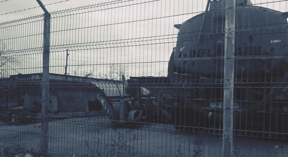 Tel Drum: radiografia unui jaf de milioane de euro