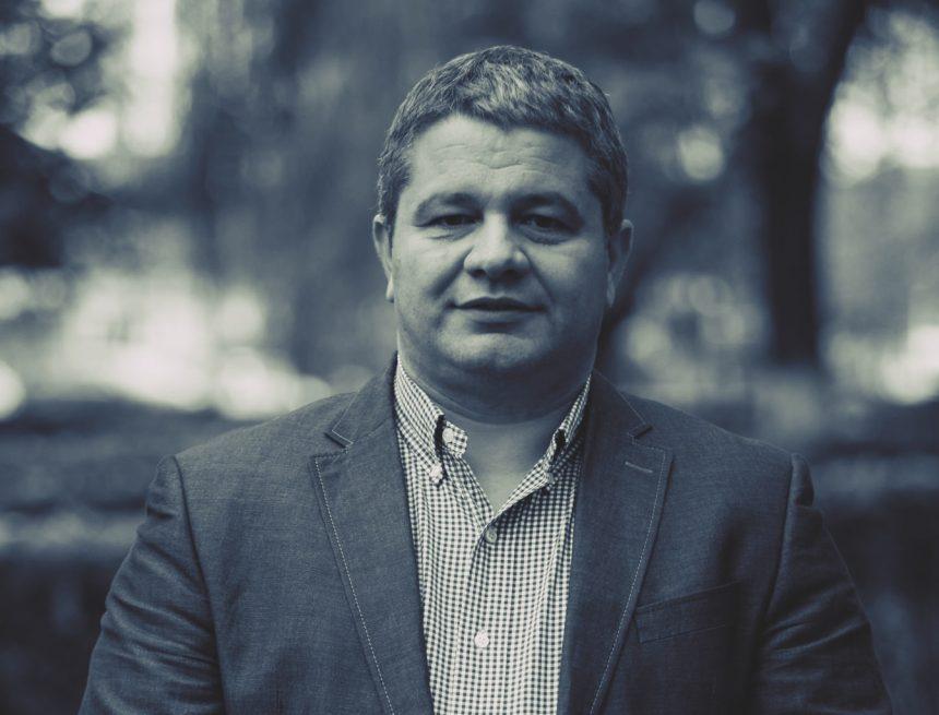 Fostul ministru al Sănătății, Florian Bodog, trimis în judecată pentru o angajare fictivă