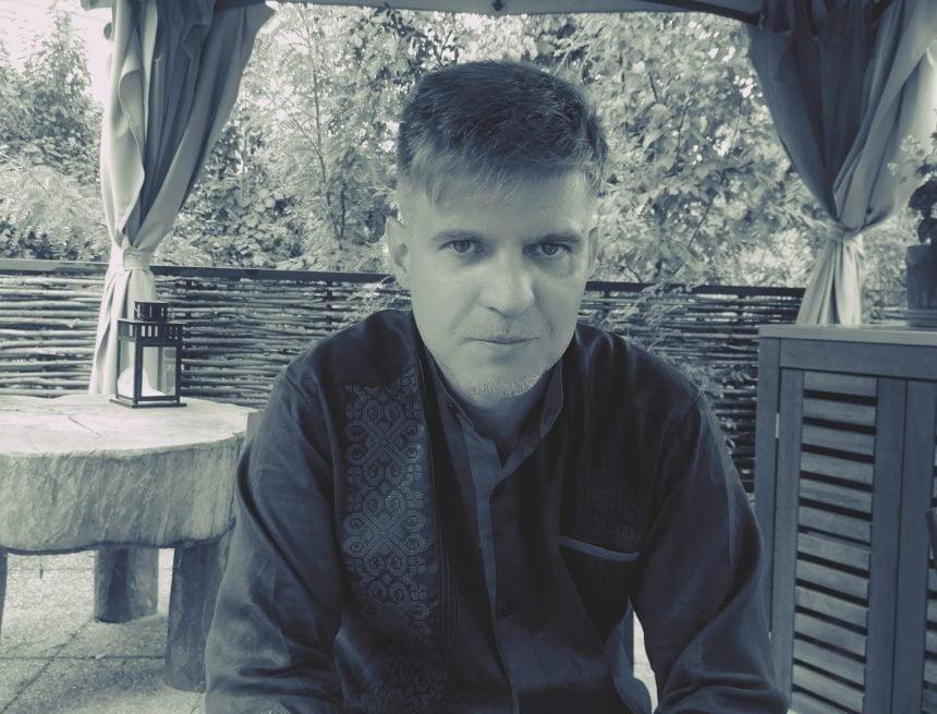 """INTERVIU cu Paul Radu, fondatorul Rise Project: """"Informația e inamicul pentru crima organizată, nu jurnalistul"""""""