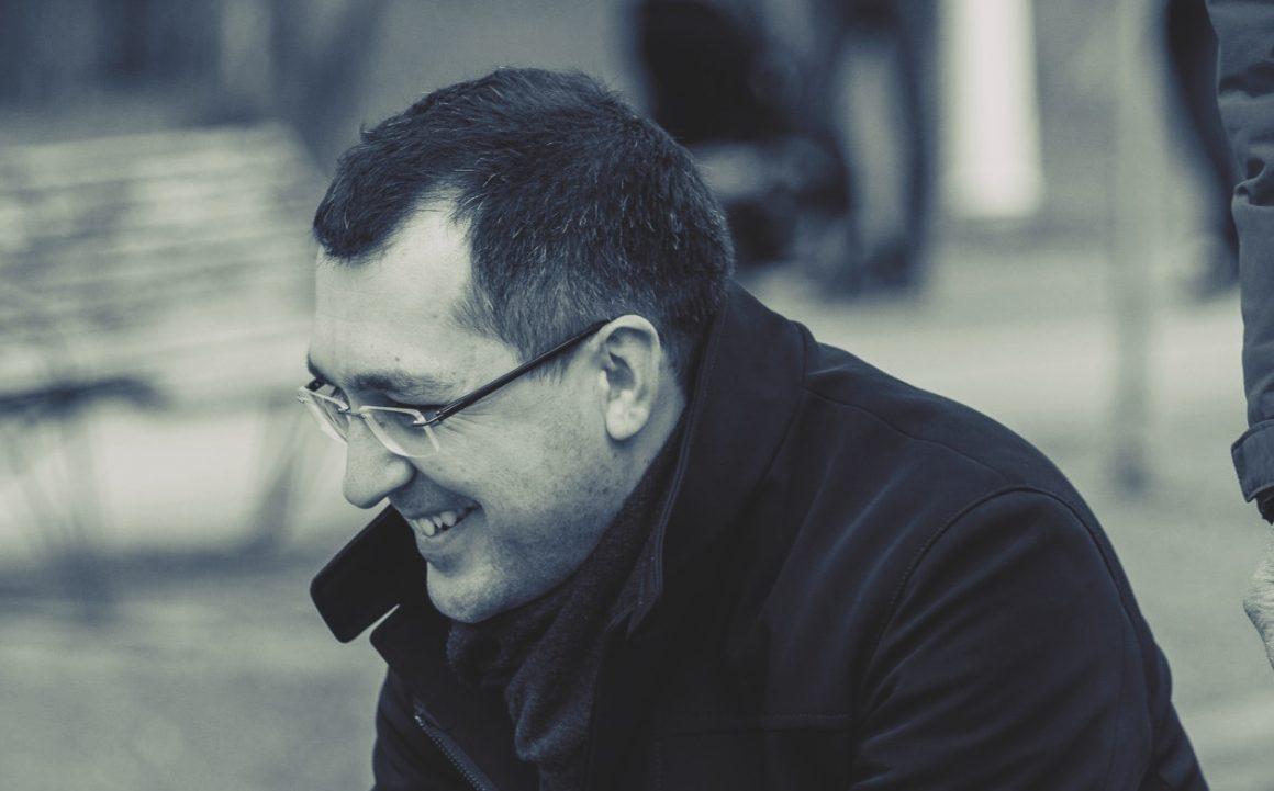 """Vlad Voiculescu: """"Florin Cîțu vrea să facă ceea ce nici Dragnea nu a îndrăznit"""""""
