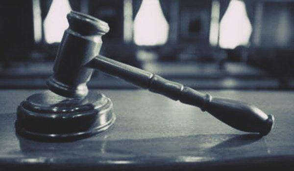 Desființarea SIIJ stagnează: ministrul Justiției acuză lipsa voinței politice